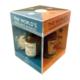 Pernod Ricard whiskyboxje