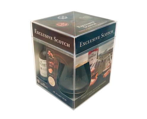 Pernod-Ricard-whiskyboxje
